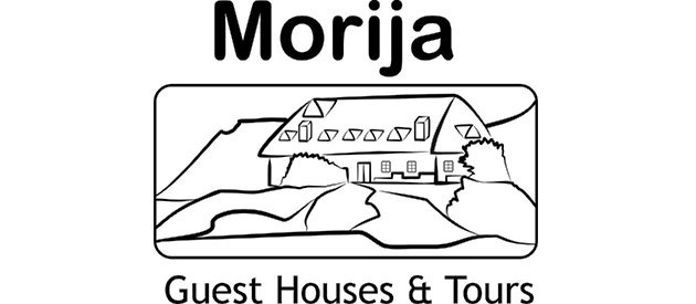 MORIJA GUEST HOUSES & TOURS