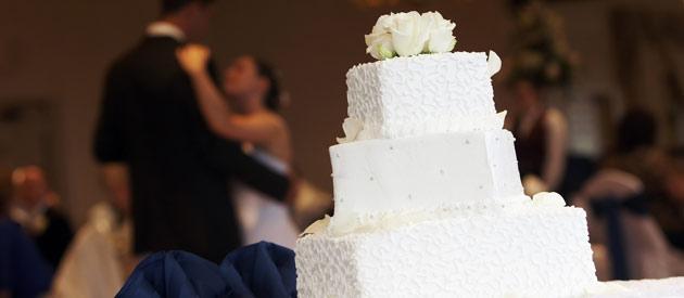Wedding Cakes In Marakabei Mantsonyane