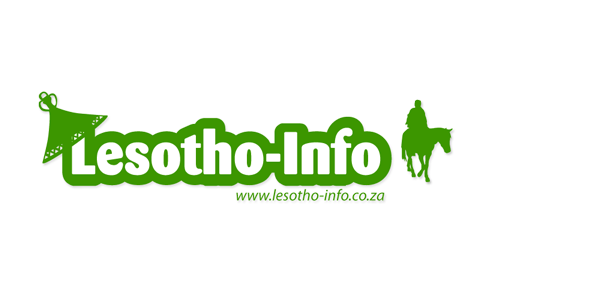 Lesotho Information Directory