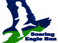 Soaring Eagle 2 day Trail Run